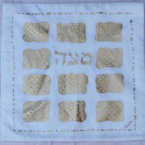 Twelve-Matzot-cloth